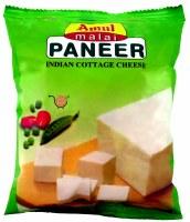 Amul Malai Paneer Cubes 1kg