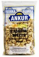 Ankur Cashew Splits 200g
