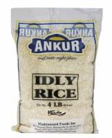 Ankur Idli Rice 4lb