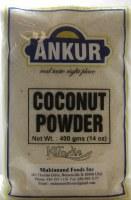 Ankur Coconut Powder 400g