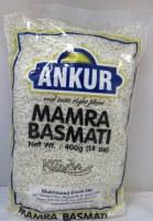 Ankur Basmathi Mamra 400g