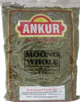Ankur Moong Whole 4lb