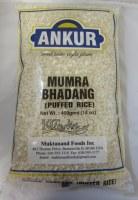 Ankur Bhadang Mamra 400g