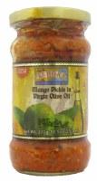 Ashoka Mango Pickle 300g