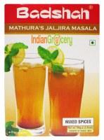 Badshah Mathura's Jaljira 100g