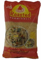 Bambino Roasted Vermicilli 950g/900g