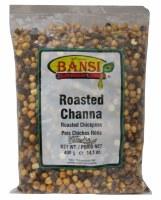 Bansi Roasted Chana 400g