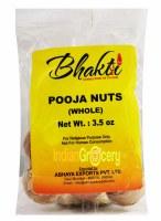 Bhakti Supari Small 100g
