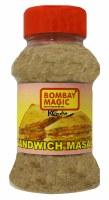 Bombay Magic Sandwich Masala 100g