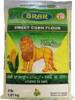 Brar Corn Flour 4lb