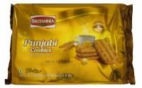 Britannia Punjabi Cookies 620