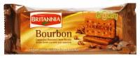 Britannia Bourbon Cappuccino 100g