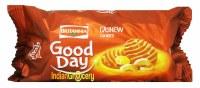Goodday Cashew 90g