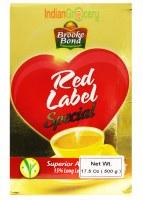 Brookebond Red Label Special 500g