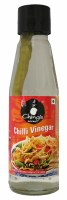 Ching's  Chilli Vineger 170ml