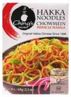 Ching's Hakka Noodles Masala 50g
