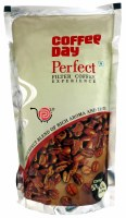 Coffee Day Filter Coffee 500g
