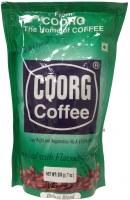 Coorg Coffee 500g