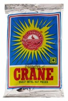 Crane Sweet Betel Nut 80g