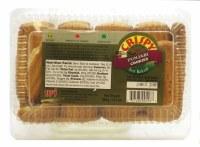 Crispy Punjabi Cookies 380g