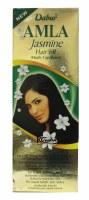 Dabur Amla Jasmine 300ml