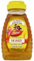 Dabur Honey 8oz