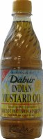 Dabur Mustard Oil 500ml