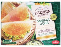 Dakshin Masala Dosa 397g