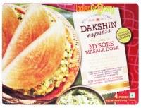 Dakshin Mysore Masla Dosa 397g