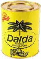 Dalda Vanaspathi 2l