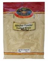 Deep Amchur Powder 200g