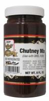 Deep Chutney Mix 8oz