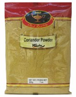 Deep Corriander Powder 200g