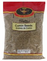 Deep Cumin Seeds 800g