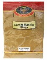 Deep Garam Masala 400g
