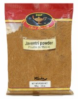 Deep Javentri Powder 100g