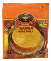 Deep Masala Khakhara 200g
