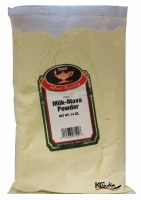 Deep Milk Mawa Powder 400g