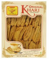 Deep Original Khari 200g
