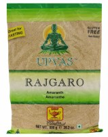 Deep Upvas Rajgaro Seed 800g