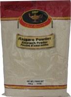 Deep Rajgaro Powder 400g