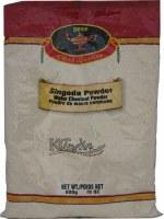 Deep Singoda Flour 800g