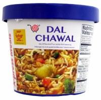Deep Rte Dal Chawal 110g