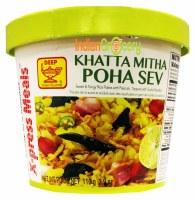 Deep Rte Khatta Mitha Poha 110g
