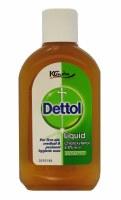 Dettol Original Liquid 200ml