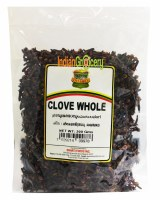 Dharti Whole Cloves 200g