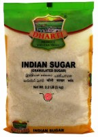Dharti Indian Sugar 1kg
