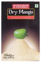 Everest Dry Mango (amchur) 100g