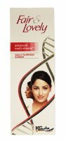 Fair & Lovely Multivitamin 50g