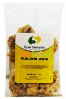 5 Elements Punjabi Vadi 200g